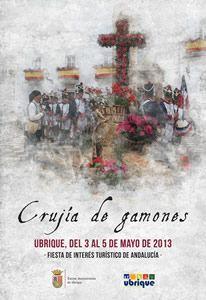 cartel_crujia_gamones_2013_p