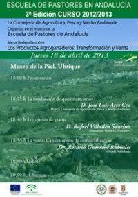 cartel_mesa_redonda_productos_agroganaderos_p
