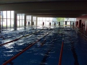 piscinacubierta-300x225