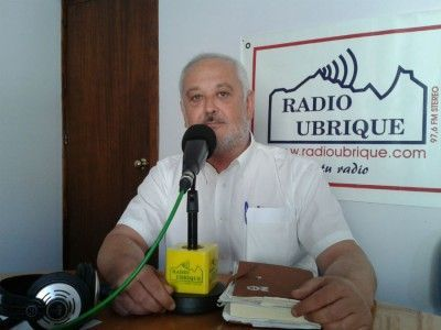 alcalde radio verano