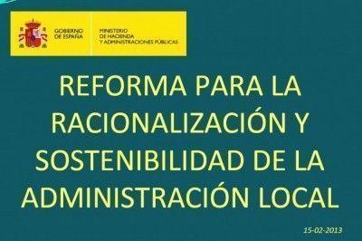 reforma-administración-local-1024x683
