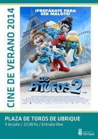 cine_verano_2014_los_pitufos2_p