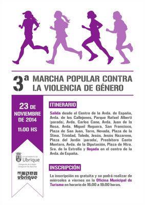cartel_3_marcha_popular_contra_violencia_genero