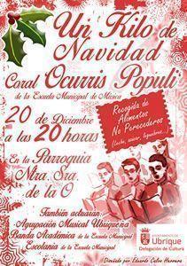 cartel_concierto_un_kilo_de_navidad_p