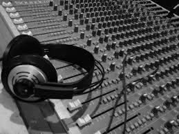 images cascos radio