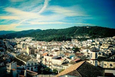 vista-desde-SanAntonio1