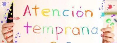 atencion_temprana1