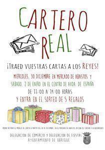 cartel_cartero_real_2015_p