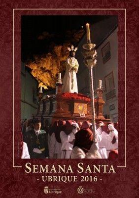 cartel_semana_santa_ubrique_2016_p