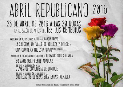 28-abril-republicano-2016