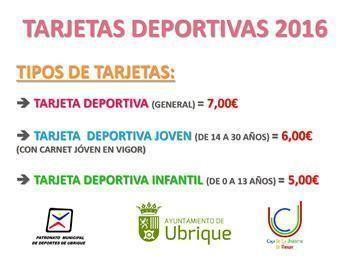 tarjetas_deportivas_pmd_ubrique_2016_p - copia