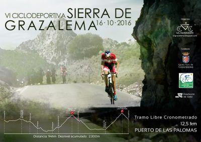 ciclo_grazalema_2016