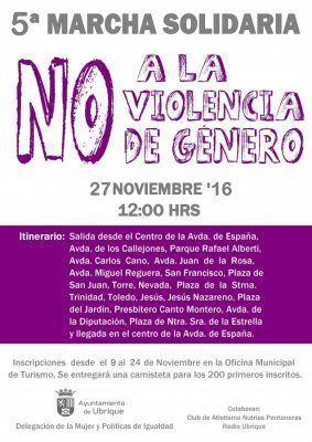 cartel-no-violencia-de-genero16