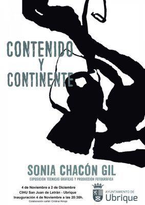 cartel-exposicion-contenido-y-continente-1