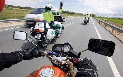 la-dgt-inicia-una-campana-de-control-de-motociclet_hd_38250