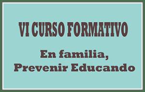 6_curso_familia_prevenir_educando