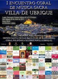 cartel_1_encuentro_musica_sacra_ubrique_p