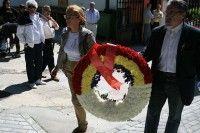homenaje-14abril2013-3