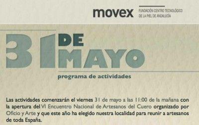 act.viernes-31-mayo_a