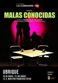 cartel_teatro_malas_conocidas_p