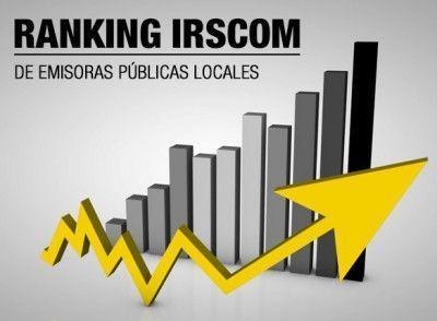 ranking-image_03