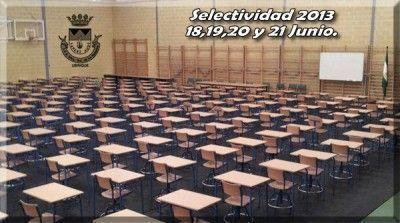 selec131