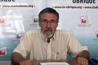 JoseGarciaSolano-IU1