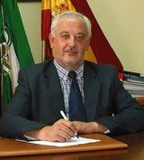 Manuel-Toro-alcalde-de-Ubrique1