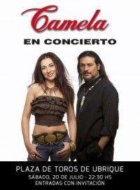 cartel_concierto_camela