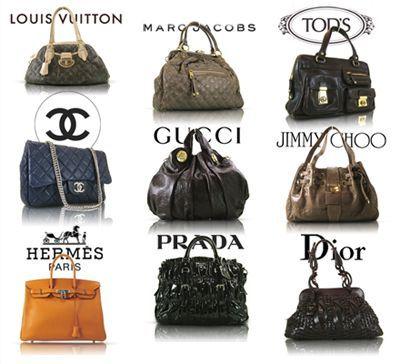 comprar-bolsos
