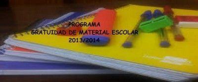 Material-Escolar.jpg_1041655378