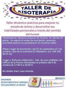 cartel_taller_risoterapia_octubre_p