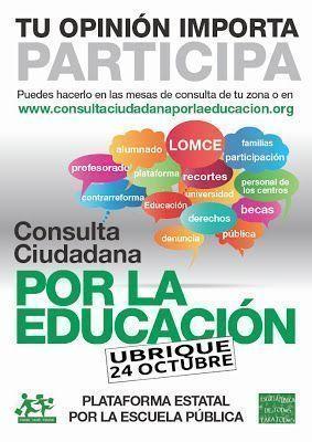 consulta-ciudadana-por-la-educacion