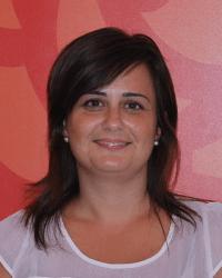 Magdalena-Burdallo