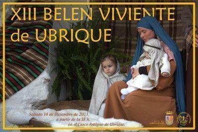 cartel_13_belen_viviente_ubrique