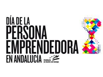 diseno-web-sevilla-dia-persona-emprendedora-andalucia