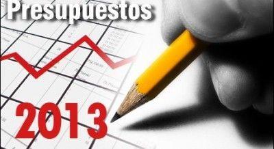presupuesto2013-458x250
