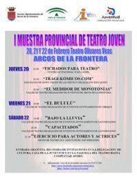 cartel_1_muestra_prov_teatro_joven_p