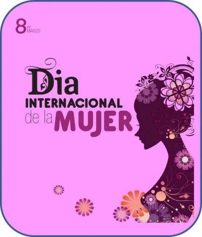 Día-Internacional-de-la-Mujer-2014