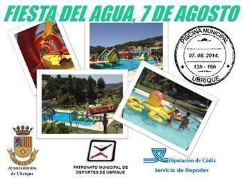 cartel_fiesta_agua_2014_p