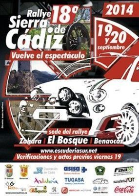 18-Rally-Sierra-de-Cádiz