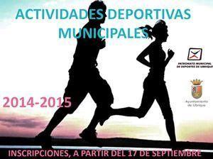 cartel_actividades_pmd_2014_2015_p