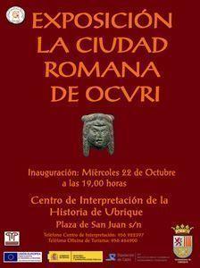 cartel_inaug_expo_ciudad_romana_ocuri_p