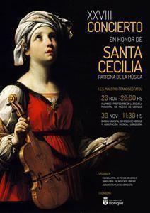 cartel_28_concierto_santa_cecilia_p