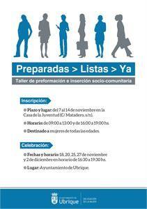 cartel_taller_preparadas_listas_ya_p