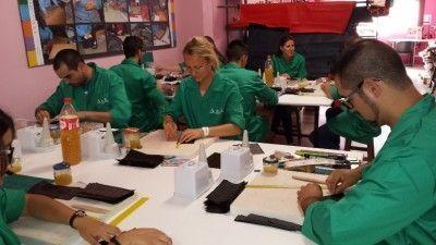 escuela-artesanos-1-400x225