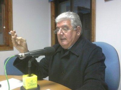 José-González