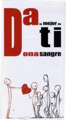 campana-donacion-de-sangre-3