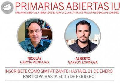 banner_primarias