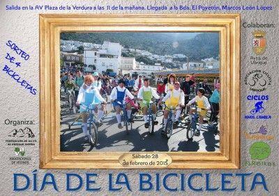 dia bicicleta 15